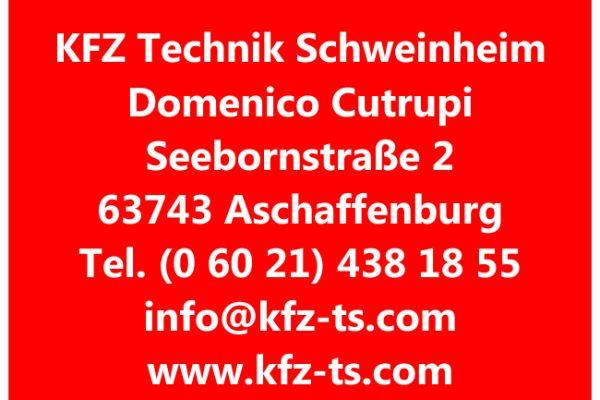 0030-cd-kfz-0F8AFF21A-8834-E7DA-502E-2E1EFD60382B.jpg